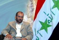 مستقبل المقاومة العراقية في حوار مع مثنى الضاري