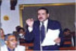عزب مصطفى يُنظم قافلةً طبيةً ومؤتمرًا عن الأنفلونزا