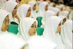 ائتلاف المنظمات الإسلامية يُحذِّر من خطورة بنود ومصطلحات الاتفاقيات الدولية