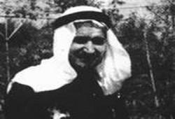 عبد البديع صقر... الداعية المهاجر