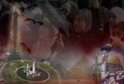 لماذا فشل حوار الحضارات في التصدي لمهاجمة الإسلام؟