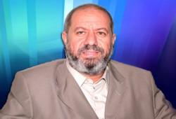 عليوة يُطالب بتحويل مستشفى الخانكة من مركزي لعام