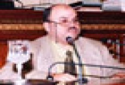البرلمان المصري يناقش استجوابًا للإخوان عن العبارة