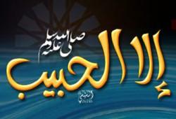 إخوان المنوفية يدعون اليوم لوقفة لنصرة الرسول الكريم