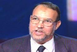 """اليوم: العريان يتحدث عن مستقبل الأحزاب المصرية في """"دريم"""""""