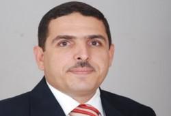 د. رشاد لاشين يكتب: علموا أولادكم الاحتفال بعاشوراء