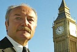 جالاوي: سأستجوب بلير في مجلس العموم عن العراق
