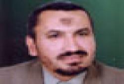 الاعتداء على نائب الإخوان محمد شاكر الديب