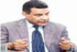اللواء محمود خلف: العرب والمسلمون مطالبون بدعم حماس