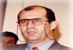 منع الدكتور جمال حشمت من السفر للسودان!!