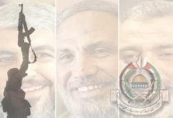 انتصار حماس.. الشباب العربي يحدد ماذا بعد وما المطلوب