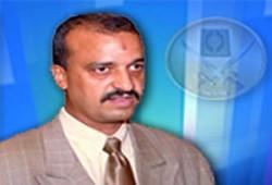 لجنة برلمانية بمشاركة نواب الإخوان لزيارة العبارة المنكوبة