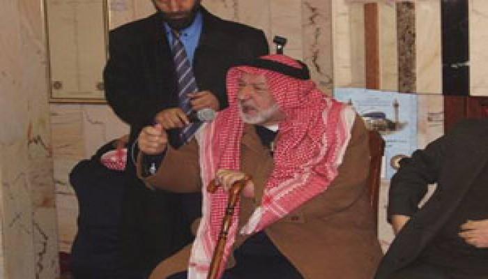 إخوان الأردن يطالبون بمقاطعة الدنمارك بالقوة