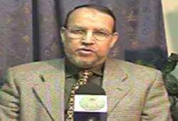 العريان: تغييرات الوطني تخدم الطامعين في الرئاسة