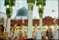 قضية الصور تفتح ملف الثقل الإسلامي في الغرب
