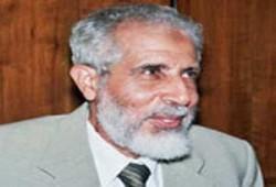 عزت: فوز حماس بالانتخابات انتصارٌ للأمة بأسرها