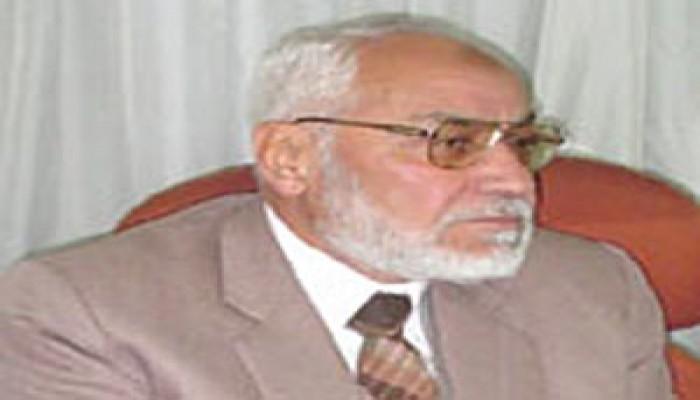 اللوموند: محمد مهدي عاكف مرشد التجديد