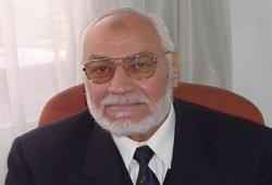 عاكف: الشعب الفلسطيني صوت للخيار الإسلامي