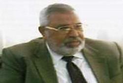 د. رشاد البيومي: تخريب الجامعات بدأ مع ثورة يوليو