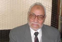 المرشد العام يعزي ملك البحرين في نجله