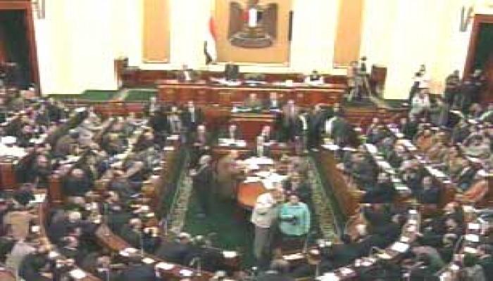 الحكومة المصرية تتكتَّم على قانون المحليات الجديد؟!
