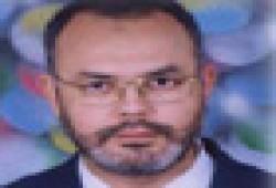 طلبات إحاطة للحسيني عن تدميرِ الاقتصادِ المصري