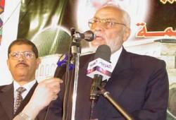 """الشيخ """"أحمد ياسين"""" شهيد الأمة"""