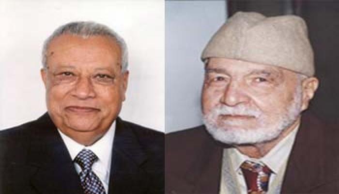 """الحكومة المصرية تعزي في وفاة """"الهضيبي"""""""