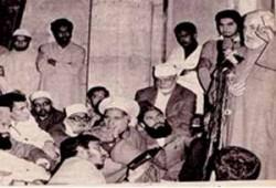 الإمام البنا بأقلام إخوانه وتلاميذه