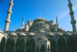 مصطفى صبري..آخر شيوخ الإسلام في الدولة العثمانية