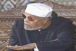 إمام الدعاة.. محمد متولي الشعراوي