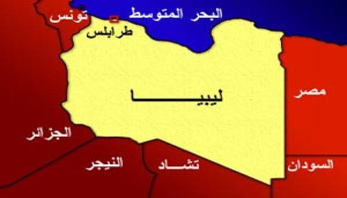 إخوان ليبيا يرفضون قبول النظام بالاعتراف بالمسئولية عن حادثة لوكيربي