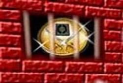 """تجديد حبس """"إخوان"""" الدقهلية 15 يومًا وإخلاء سبيل أحد إخوان المنوفية"""