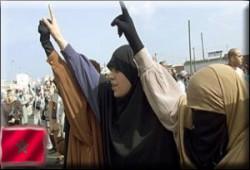 المغرب يُحيل 28 سلفيًّا جهاديًّا للمحاكمة