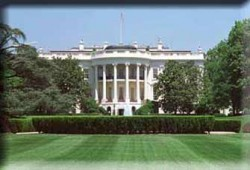 البيت الأبيض يعترف بكذب إدارة بوش