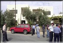 الأردن: اعتقال11 شخصًا يهدِّدون المصالح الأمريكية