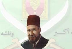 رسالة دكتوراه من باحثة ألمانية حول الإمام البنا وجماعة الإخوان