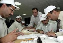 """فوز""""إسلاميو الأردن"""" بـ15%  من مقاعد البرلمان والنتيجة الحقيقية53%"""