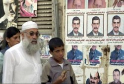 الأردن: توقعات بفوز الإسلاميين بثلث مقاعد البرلمان