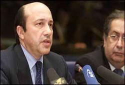 روسيا وباكستان تتفقان على مطاردة الجماعات الإسلامية