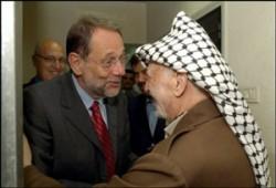 """الاتحاد الأوربي يشارك في حملة ضد """"حماس""""!"""