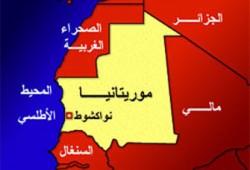 إغلاق المعهد الإسلامي بموريتانيا وتسريح أساتذته