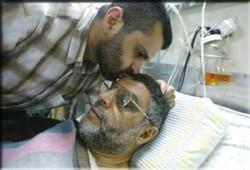 بيانٌ من الإخوان المسلمين إلى شعوب الأمة وقادتها