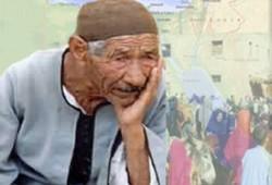 جرائم الثأر في مصر قراءة ثقافية في أزمة اجتماعية