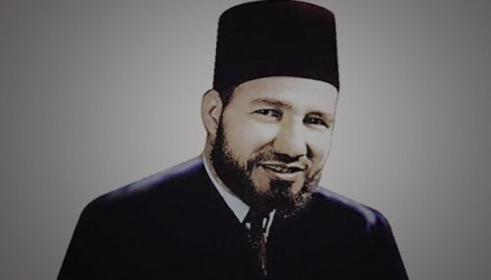 ذكرى استشهاد الإمام حسن البنا.. القصة الكاملة*