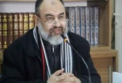 عز الدين الكومي يكتب: حسن البنا الإمام المجدد