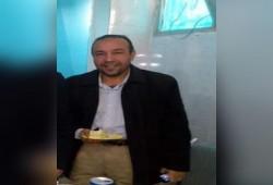 اعتقال الطبيب محمد بدير  تعسفيا بالشرقية