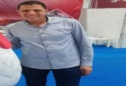 19 يومًا على اختفاء طاهر منير قسريًا بكفر الشيخ
