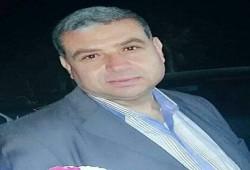 شرطة الانقلاب تعتقل المواطن إبراهيم عبدالوهاب بالشرقية