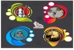 """""""نساء ضد الانقلاب"""" تطالب بالكشف عن مصير المختفيات قسريًّا"""